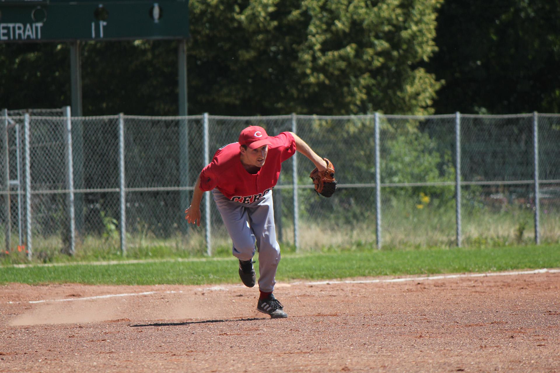2011-06-26 Baseball (31)