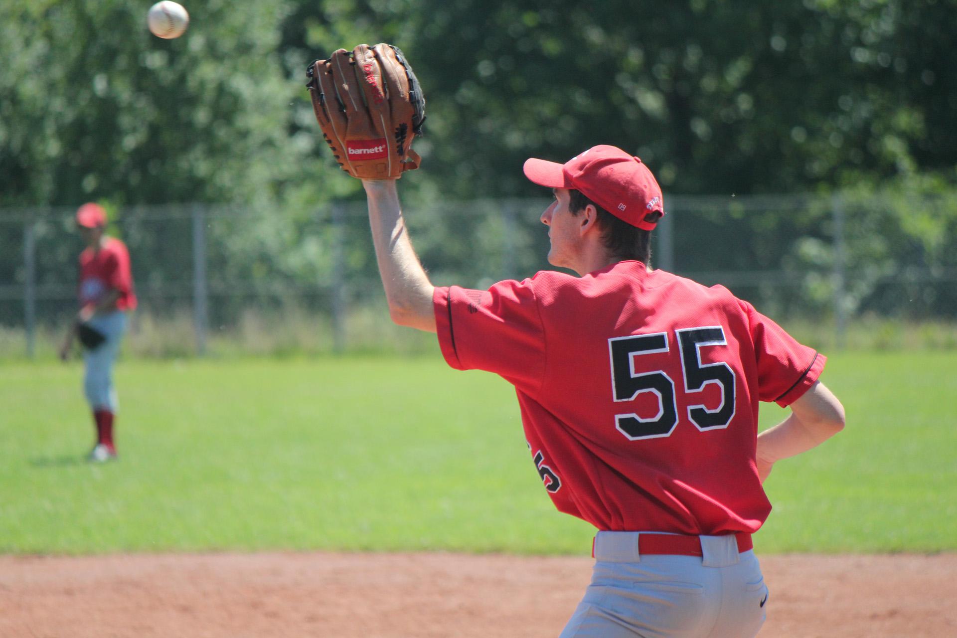 2011-06-26 Baseball (34)