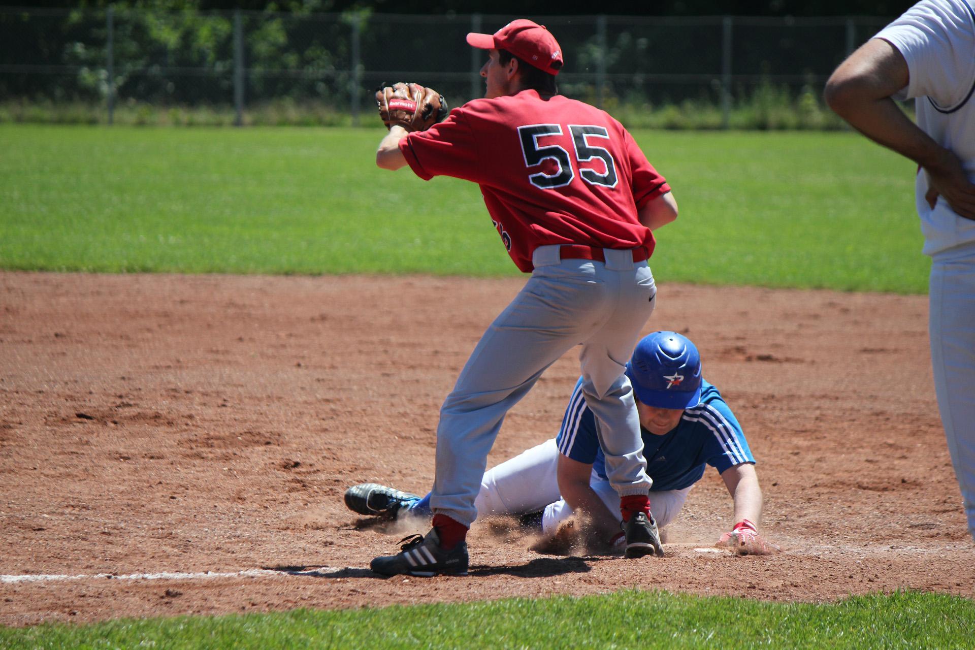 2011-06-26 Baseball (37)