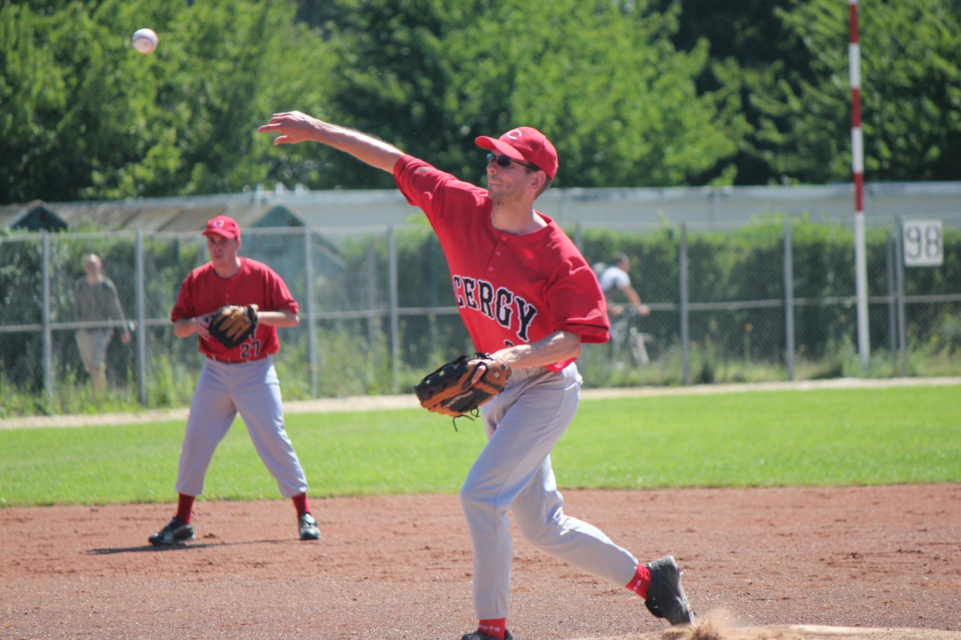 2011-06-26 Baseball (4)
