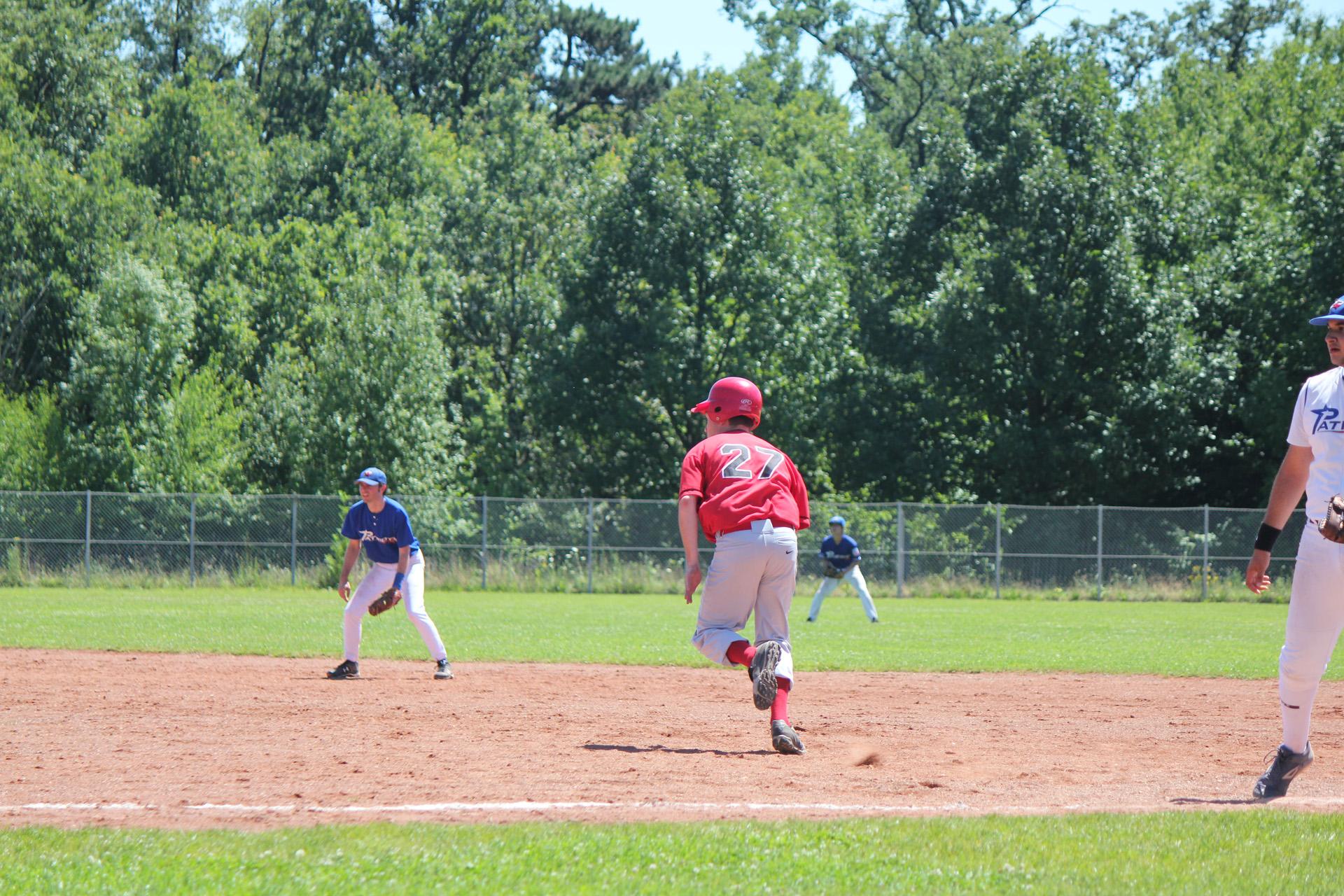 2011-06-26 Baseball (42)