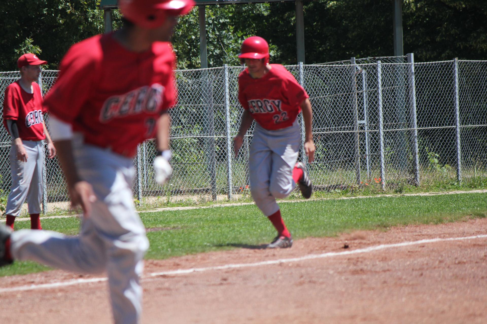 2011-06-26 Baseball (43)