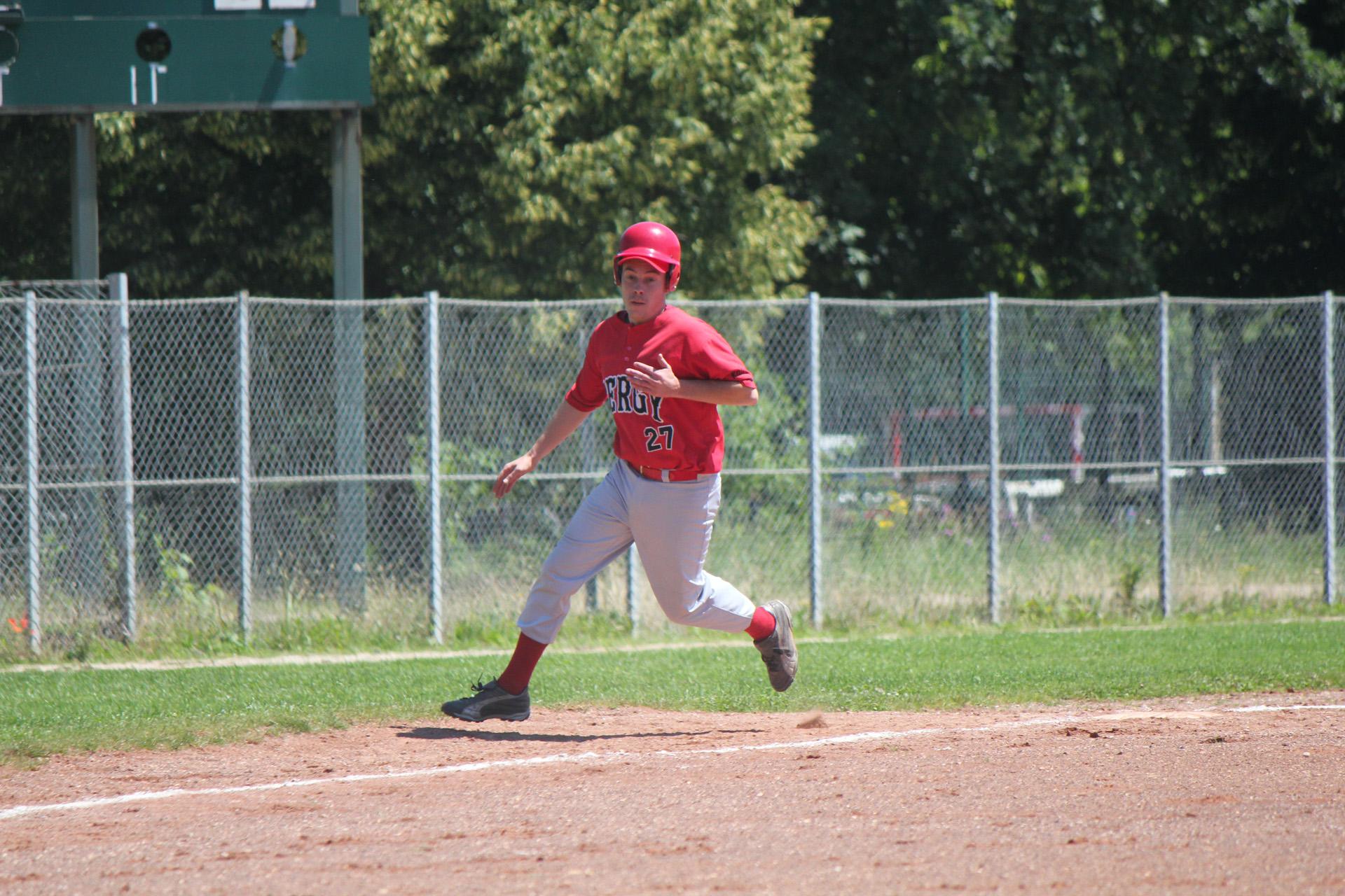 2011-06-26 Baseball (44)