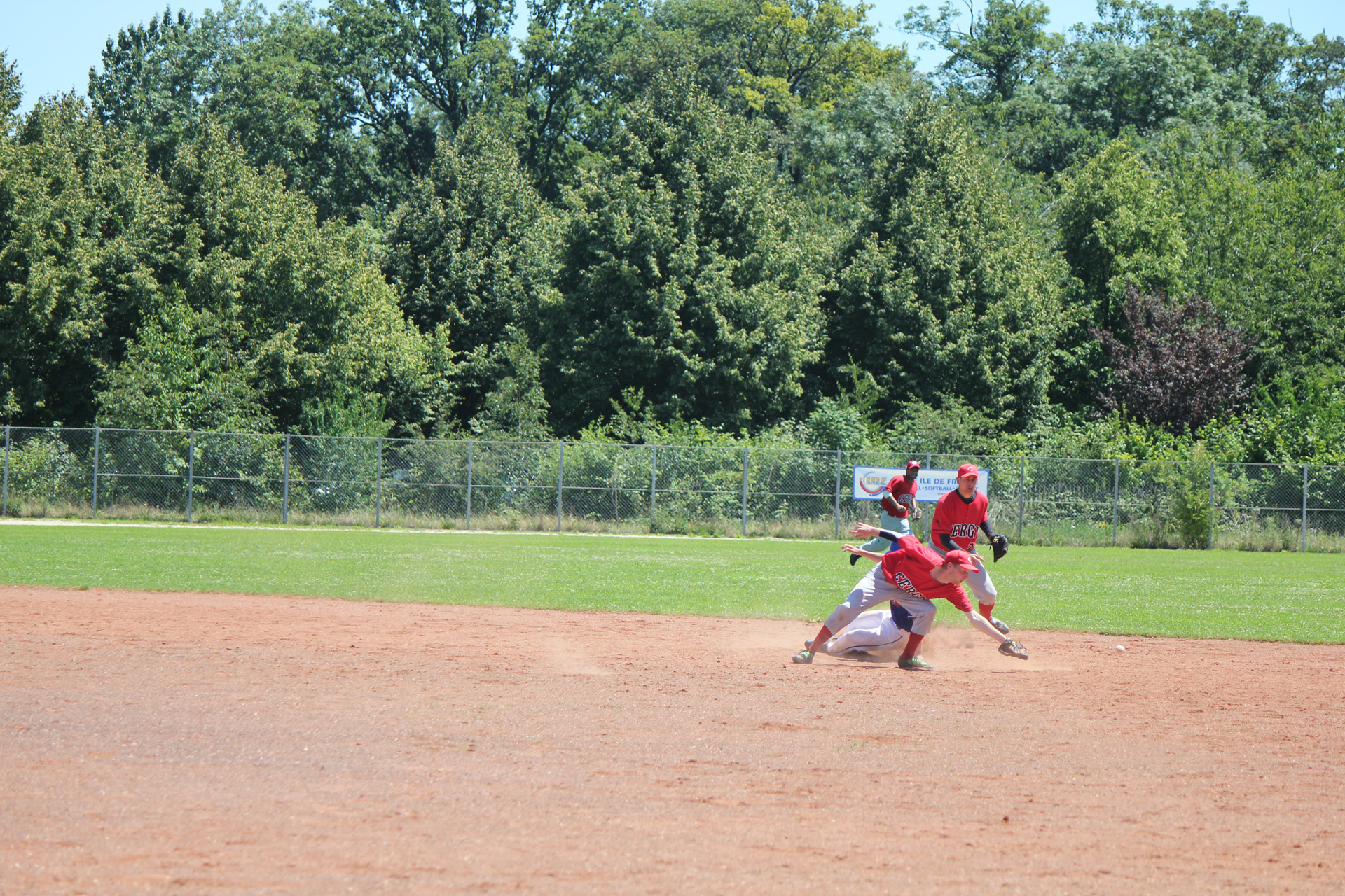 2011-06-26 Baseball (46)