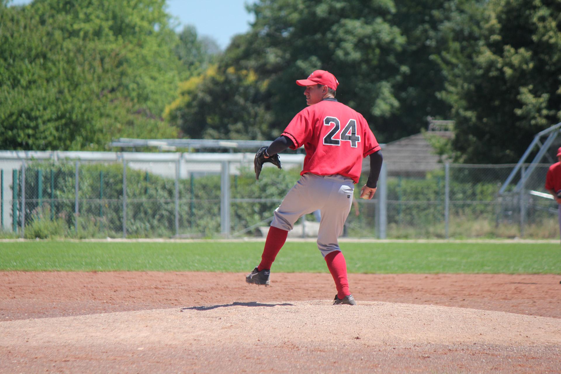 2011-06-26 Baseball (48)