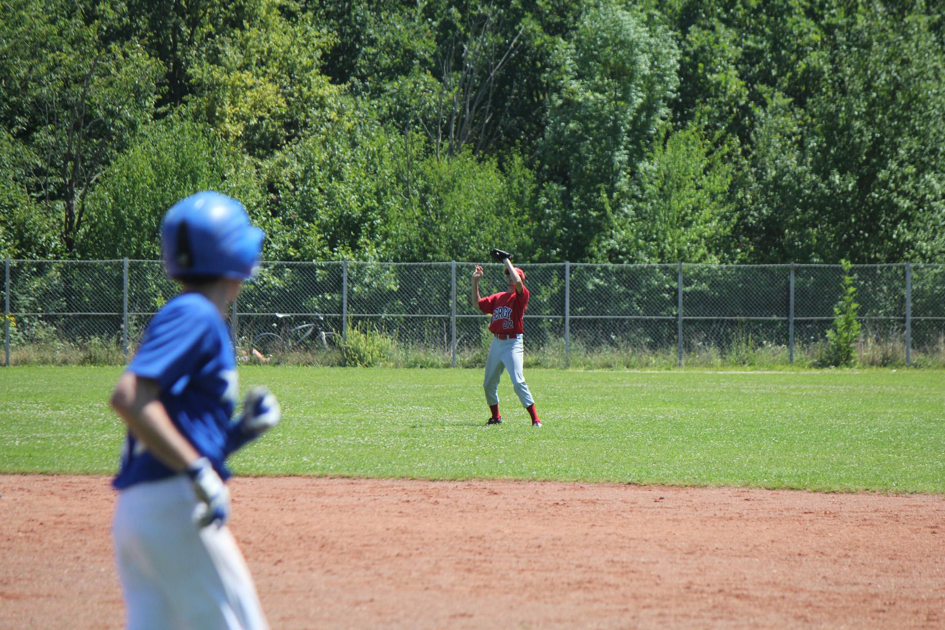 2011-06-26 Baseball (53)