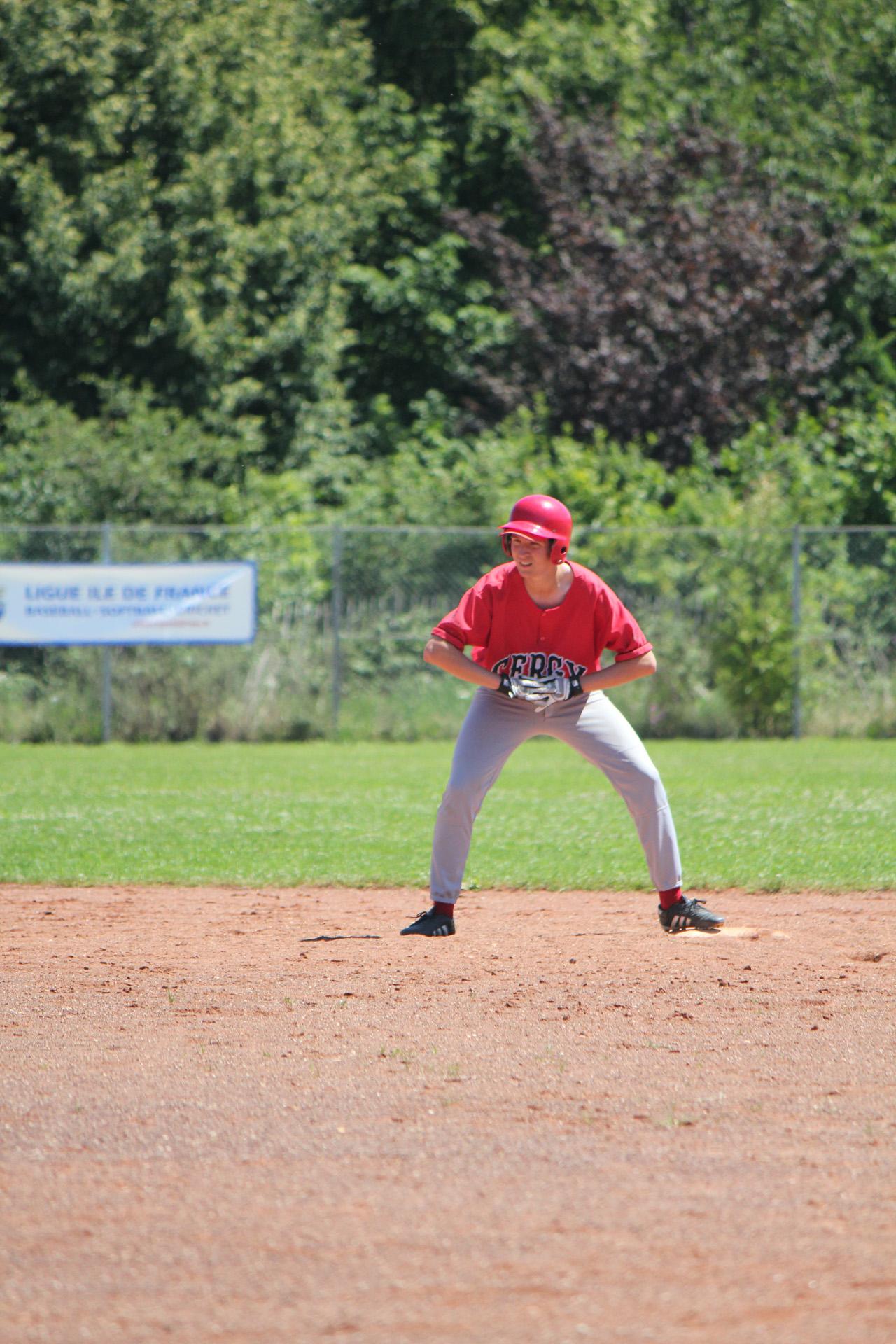 2011-06-26 Baseball (54)