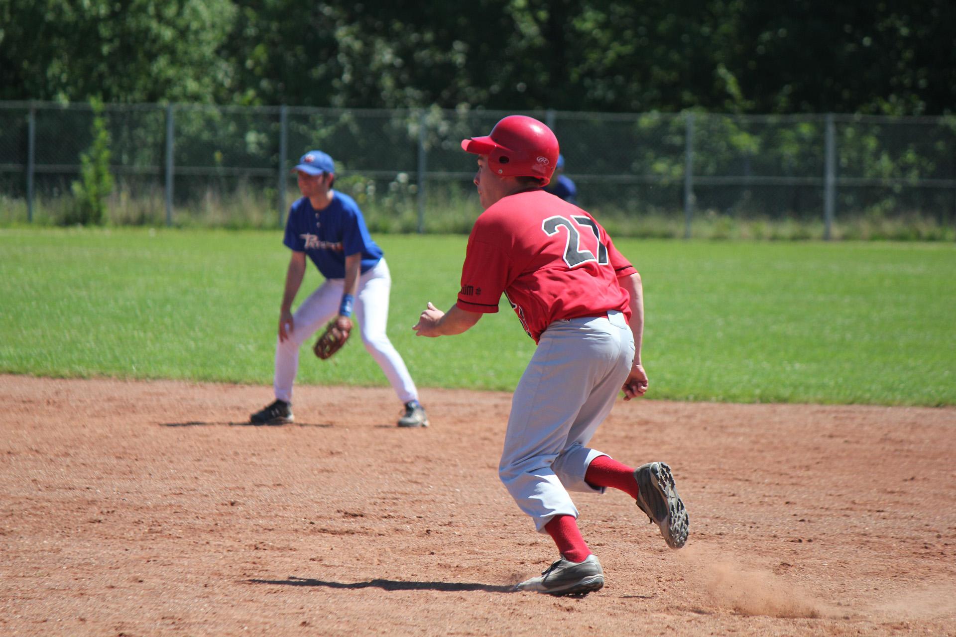 2011-06-26 Baseball (58)