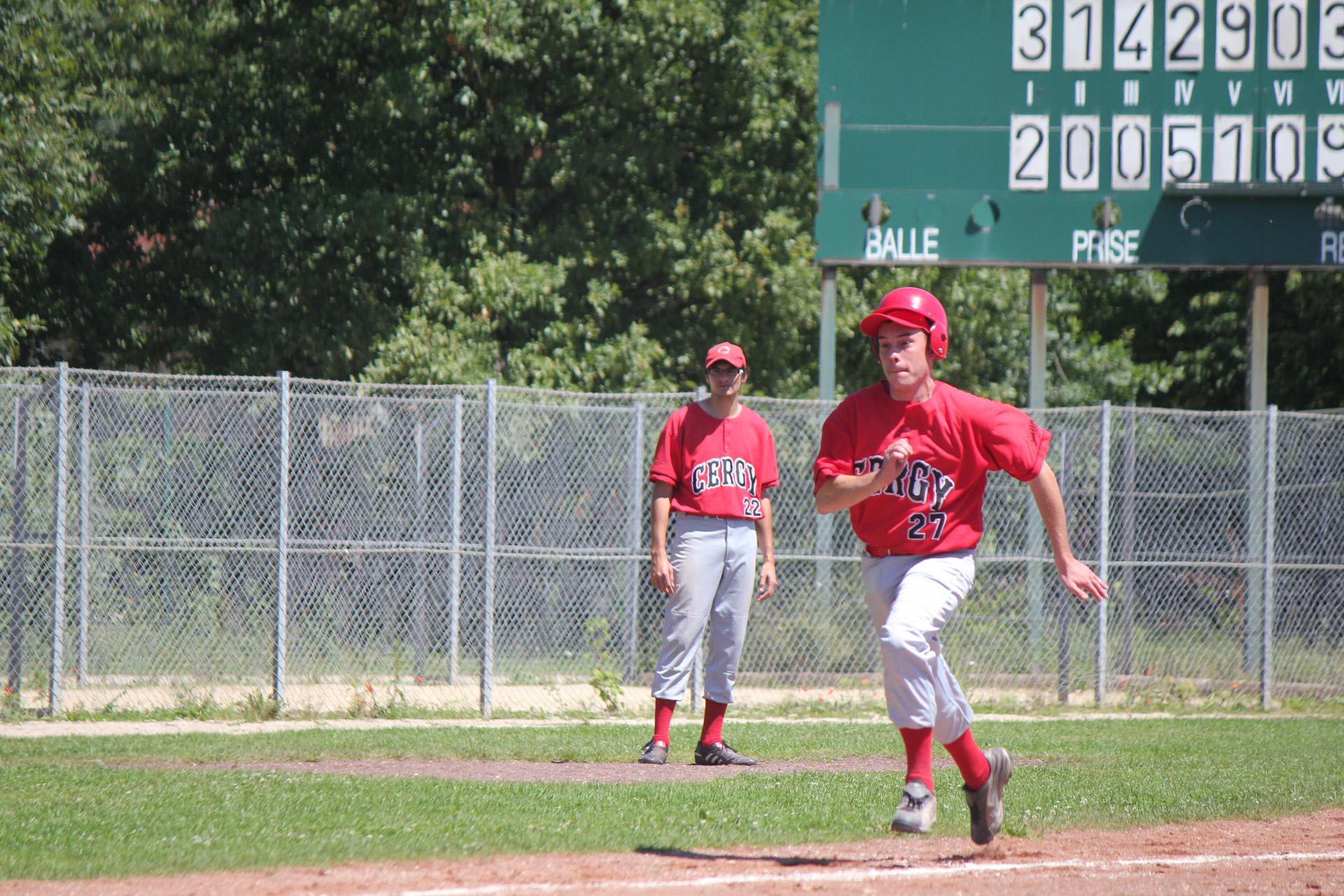 2011-06-26 Baseball (60)