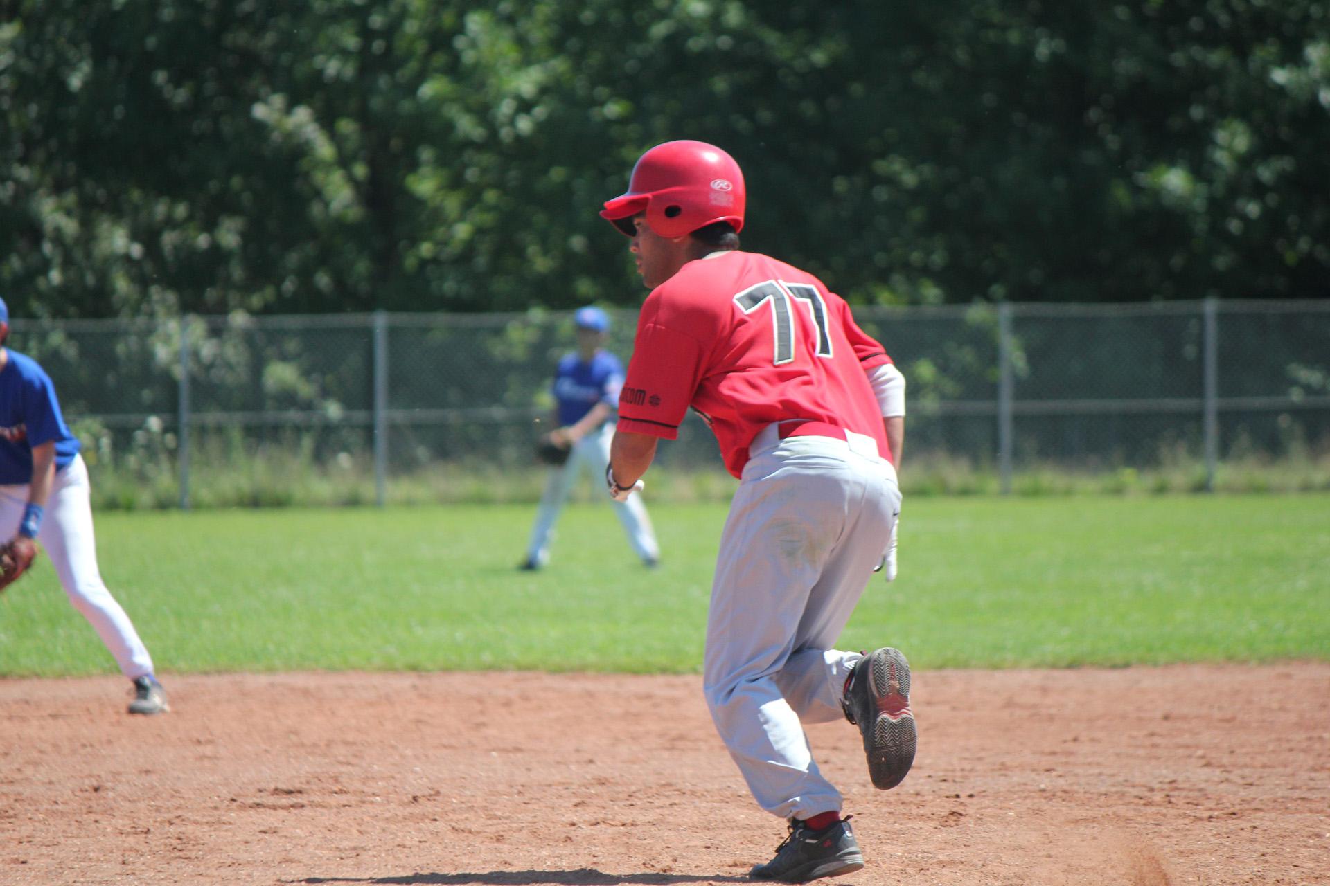2011-06-26 Baseball (61)