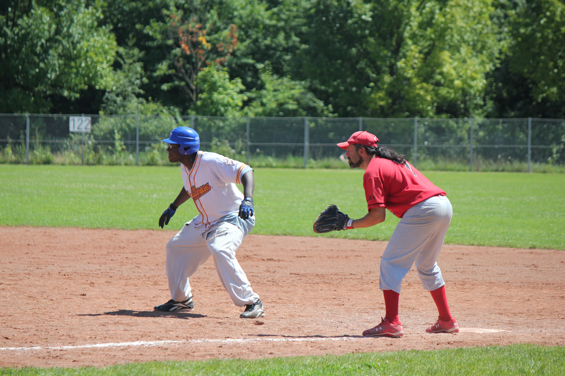 2011-06-26 Baseball (68)