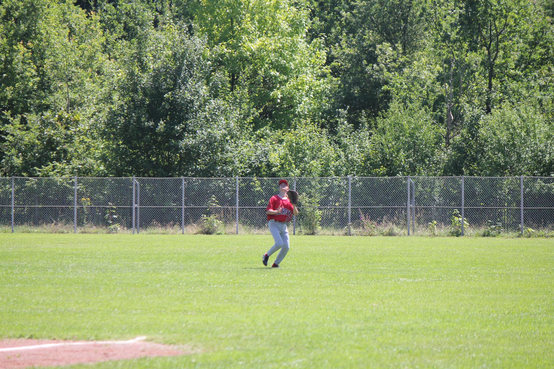 2011-06-26 Baseball (69)