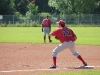 2011-06-26 Baseball (1)