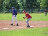 2011-06-26 Baseball (10)