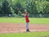 2011-06-26 Baseball (12)