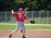 2011-06-26 Baseball (15)