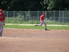 2011-06-26 Baseball (16)