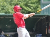 2011-06-26 Baseball (17)