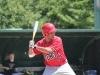 2011-06-26 Baseball (18)