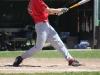 2011-06-26 Baseball (19)