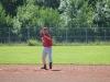 2011-06-26 Baseball (2)