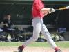 2011-06-26 Baseball (20)