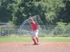 2011-06-26 Baseball (21)