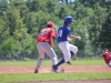 2011-06-26 Baseball (24)