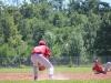 2011-06-26 Baseball (25)