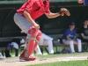 2011-06-26 Baseball (26)