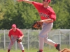 2011-06-26 Baseball (27)