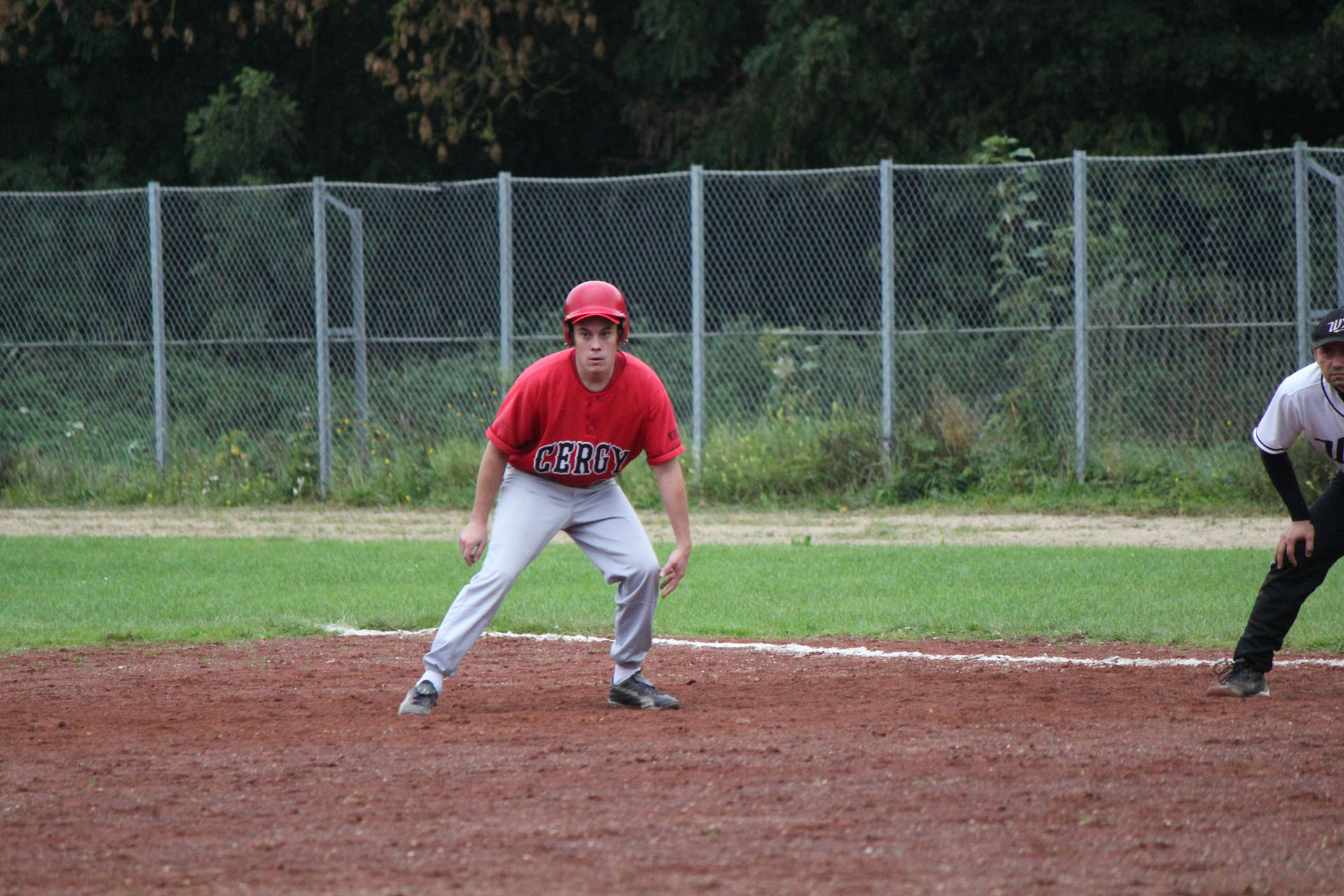 2011-10-09 Senior R3 Final (19)