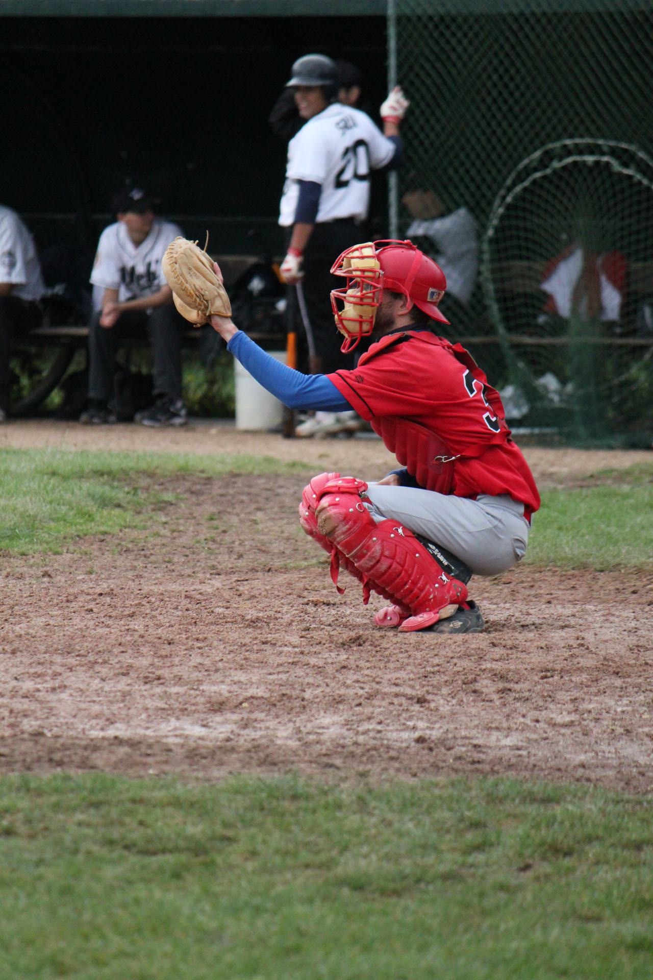 2011-10-09 Senior R3 Final (99)