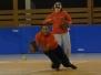 23 Décembre 2012 : Softball mixte à Le Thillay