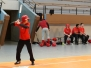 26 Janvier 2013 : Softball masculin à Le Thillay