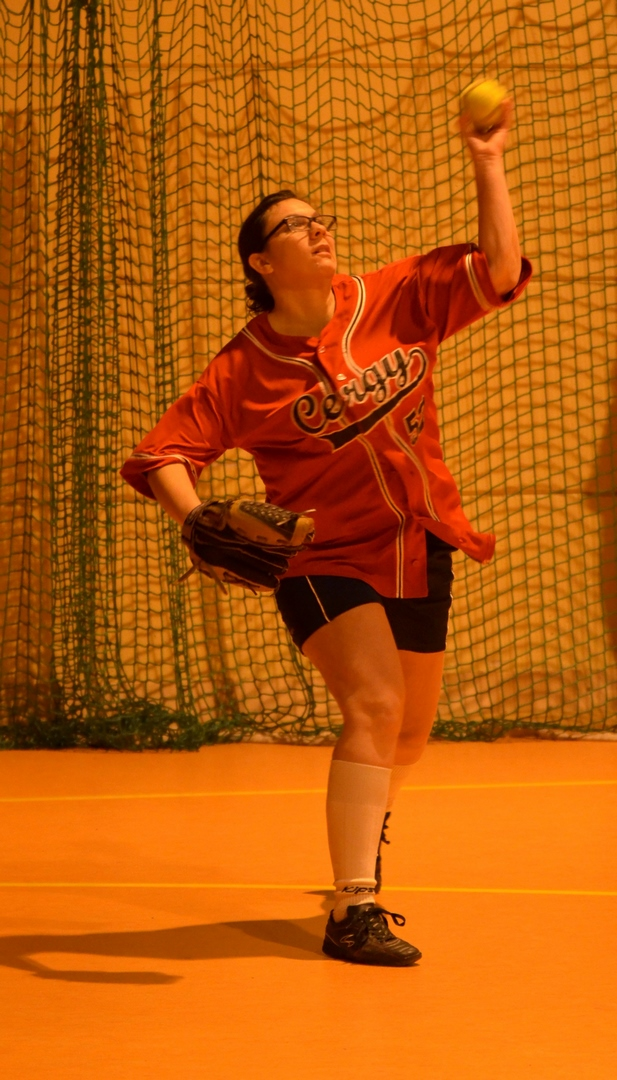 2014-12-14 Winter Cup (17) (Small)