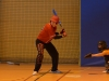 2014-12-14 Winter Cup (10) (Small)