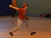 2014-12-14 Winter Cup (8) (Small)
