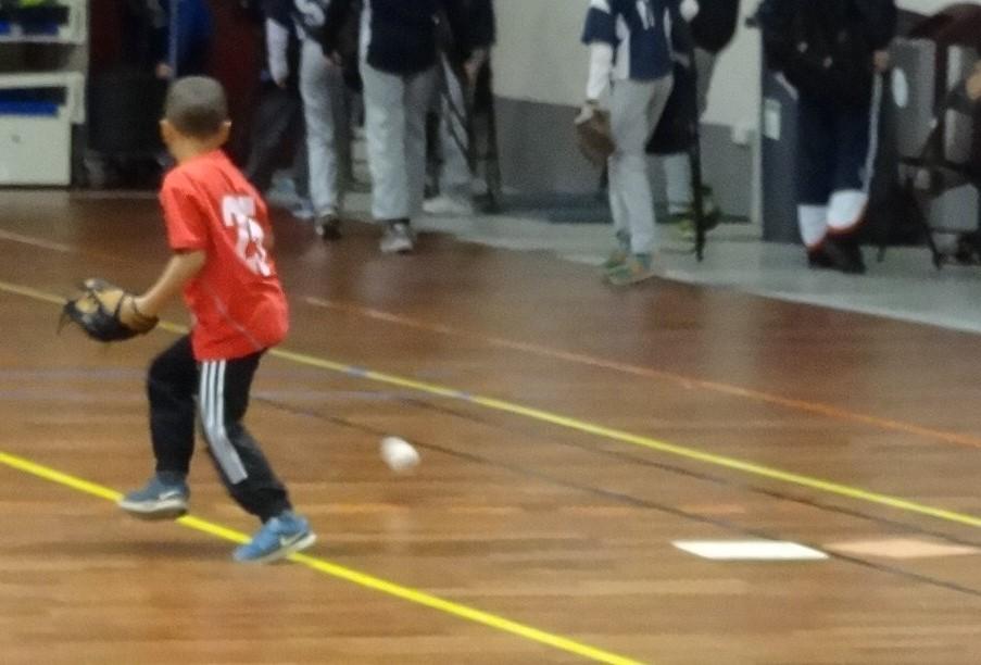 2015-01-17 Match Jeune (12)