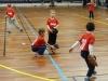 2015-01-17 Match Jeune (13)