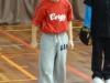 2015-01-17 Match Jeune (4)