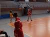 2015-03-07 Jeune (12)
