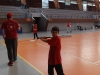 2015-03-07 Jeune (16)