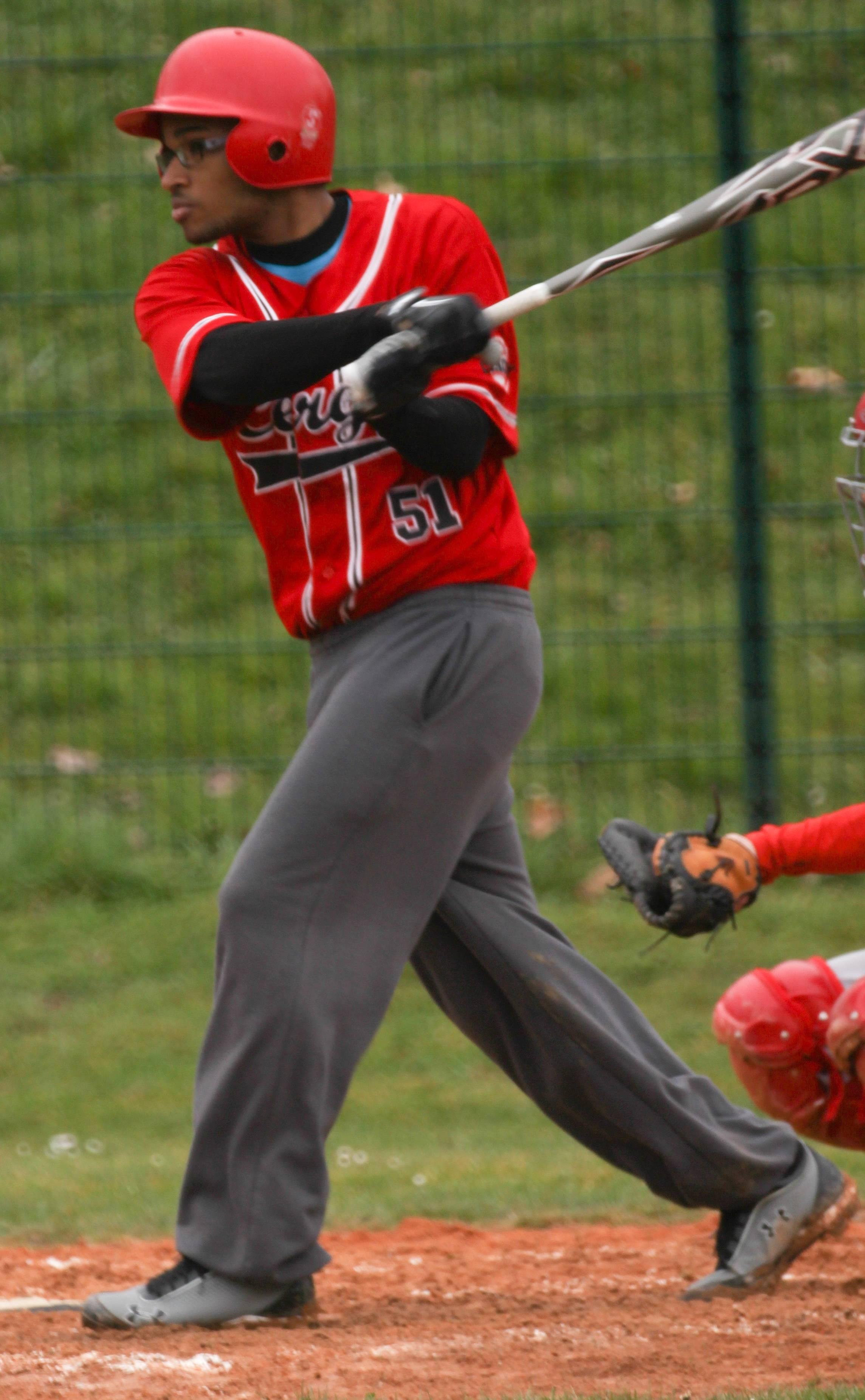 2015-03-28 Baseball R3 (16)