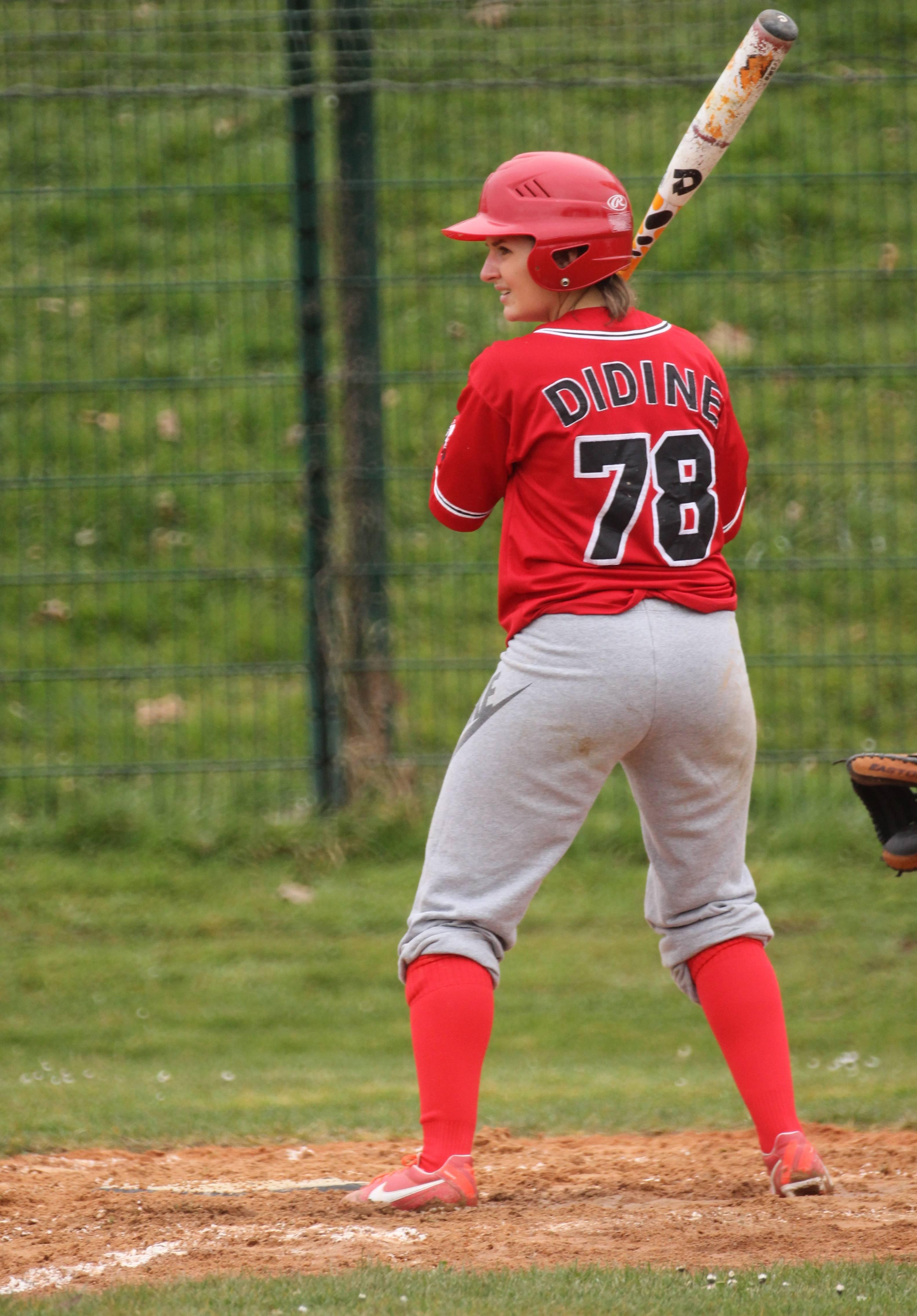 2015-03-28 Baseball R3 (20)