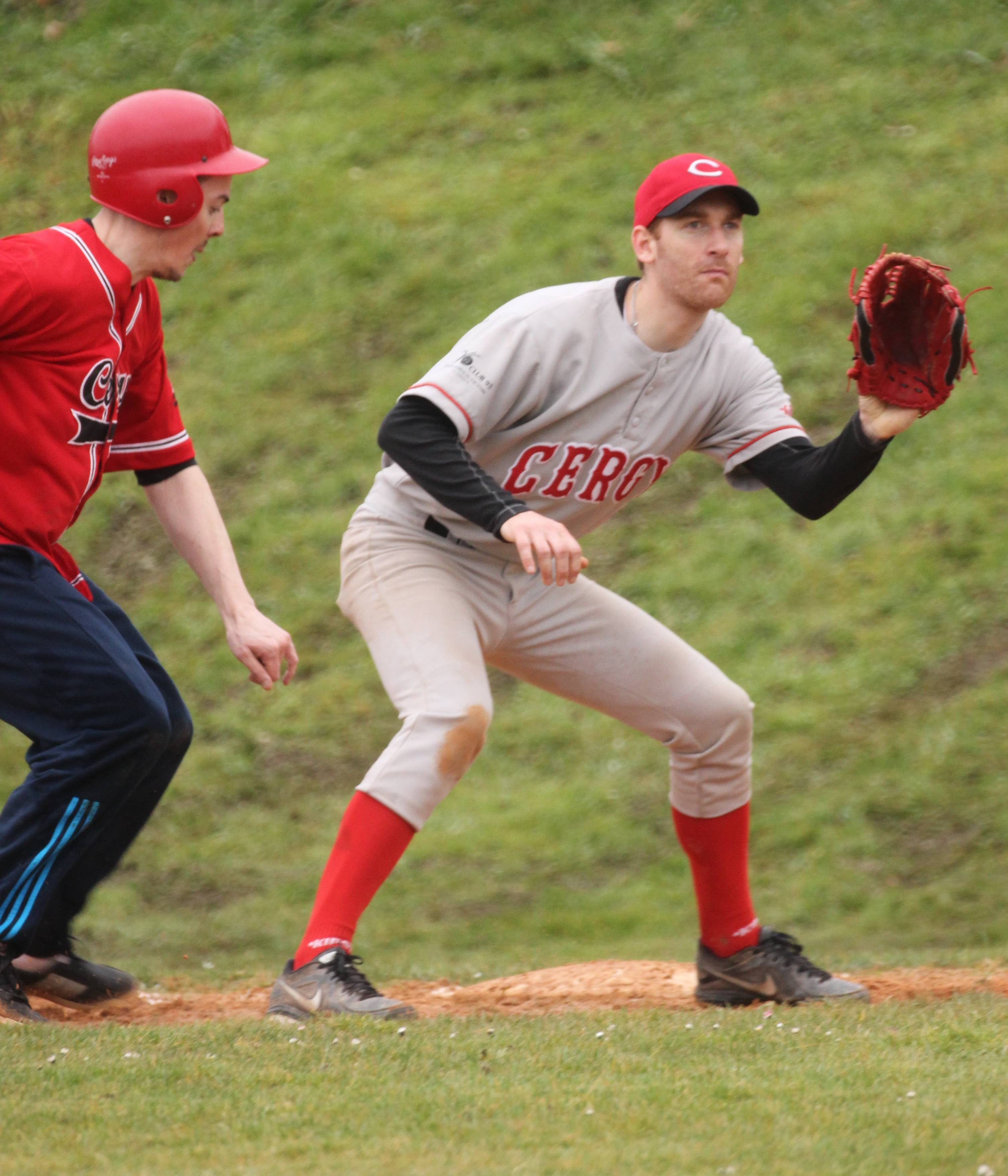 2015-03-28 Baseball R3 (23)