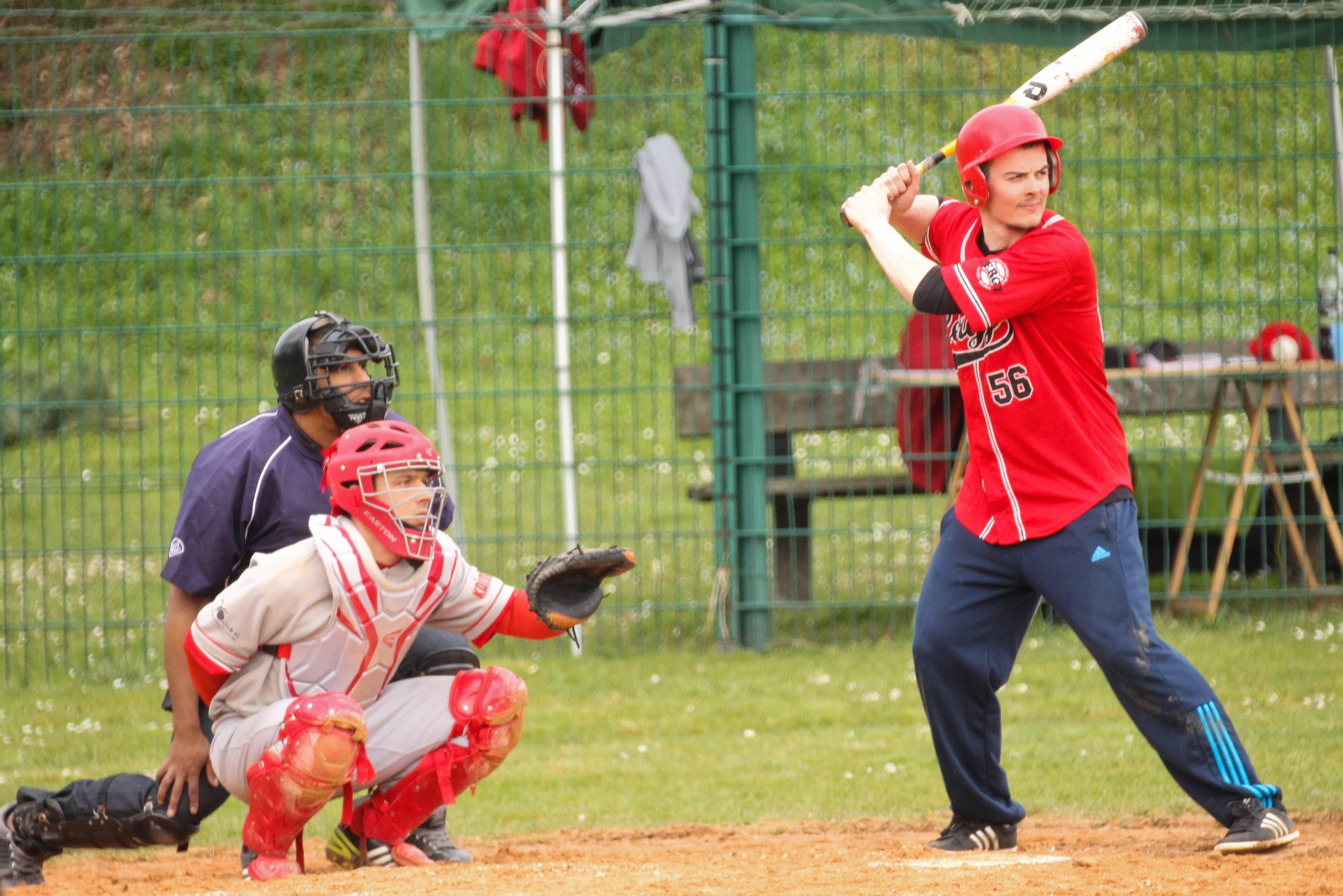 2015-03-28 Baseball R3 (33)