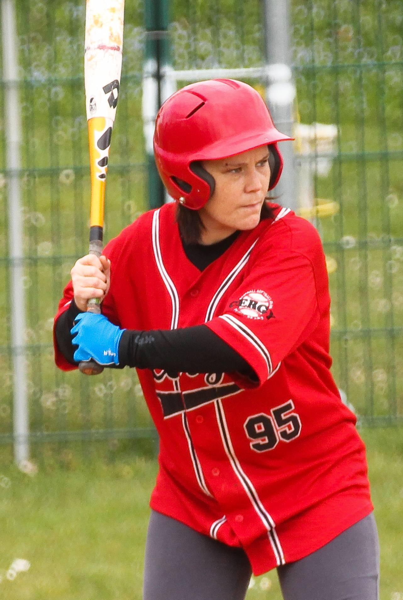 2015-03-28 Baseball R3 (36)