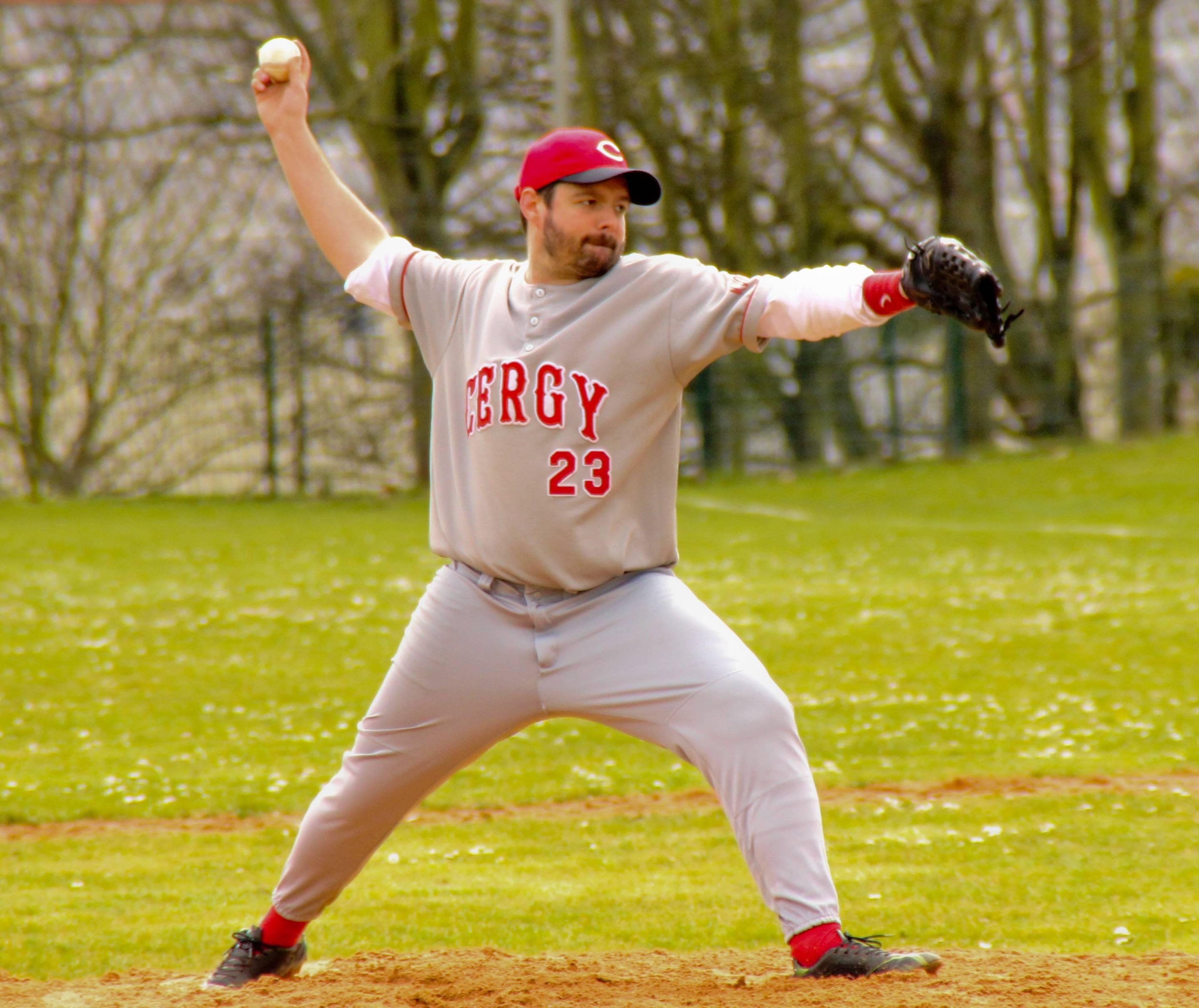 2015-03-28 Baseball R3 (40)