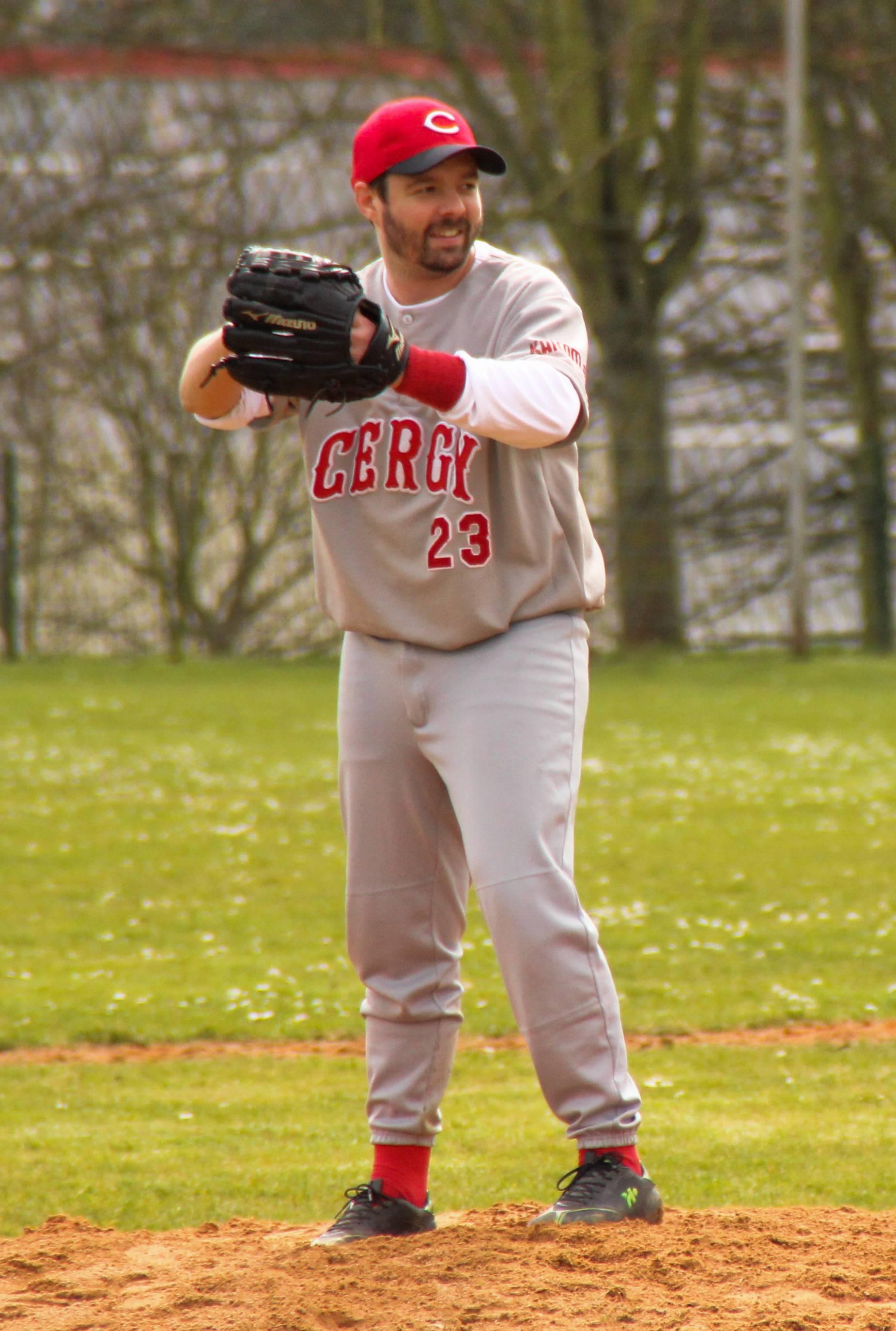 2015-03-28 Baseball R3 (42)